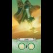 7 Wonders: Duel - Pantheon kiegészítő