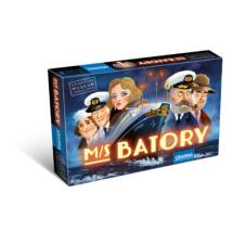 M/S Batory