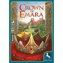 Crown of Emara