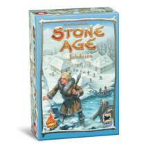 Stone Age Jubileumi kiadás
