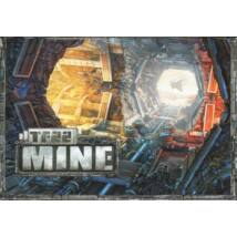 TF22: Mine