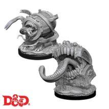 D&D Nolzur's Marvelous Miniatures: Mimics
