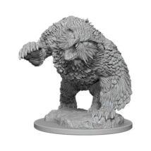 D&D Nolzur's Marvelous Miniatures: Owlbear