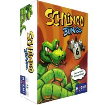 Schlingo Bingo