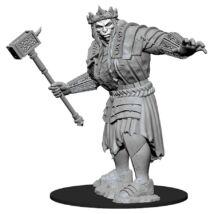 D&D Nolzur's Marvelous Miniatures: Fire Giant