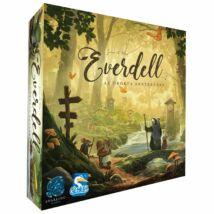 Everdell – Az Örökfa árnyékában