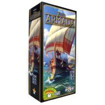 7 Csoda: Armada