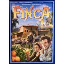 Finca (2018-as kiadás)
