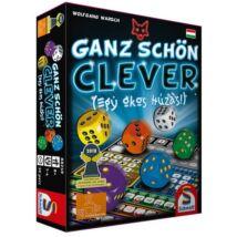 Ganz Schön Clever - Egy okos húzás!