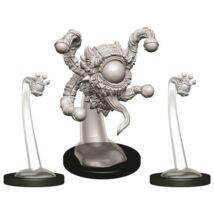 D&D Nolzur's Marvelous Miniatures: Gazers & Spectator
