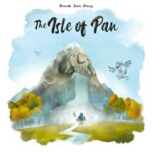 The Isle of Pan
