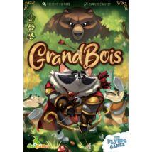 GrandBois (angol)
