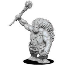 D&D Nolzur's Marvelous Miniatures: Hill Giant