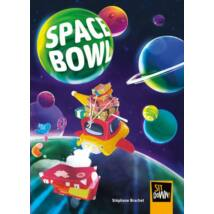 Space Bowl