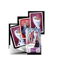 Jégvarázs 2. MINI Fekete Péter és memória kártya