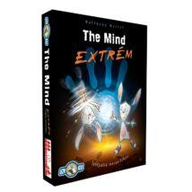 The Mind - Extrém