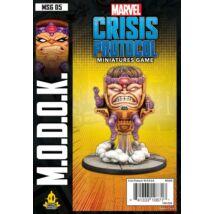 Marvel: Crisis Protocol - MODOK