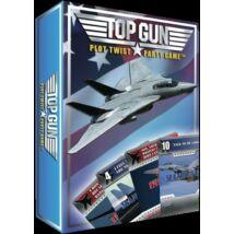 Top Gun: Plot Twist Party Game