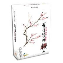 Sakura Extra Box - Bővített kiadás (2020)