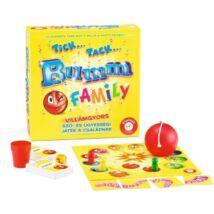 Tick Tack Bumm - Family