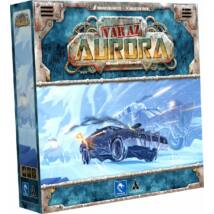 Vár az Aurora