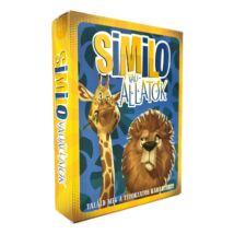 Similo – Vadállatok
