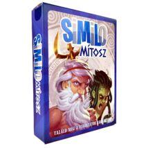 Similo – Mítosz