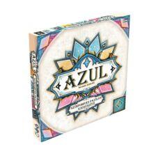 Azul: Színpompás pavilon kiegészítő