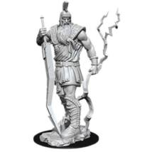 D&D Nolzur's Marvelous Miniatures: Storm Giant