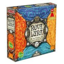 Nova Luna – magyar kiadás