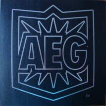 AEG Black Friday Black Box (2014)