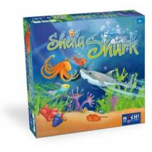 Sheila Shark