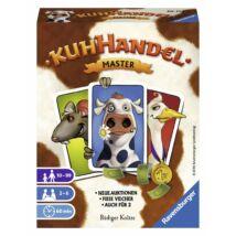 Kuhhandel Master - 2016-os kiadás