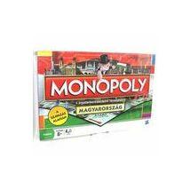 Monopoly Magyarország