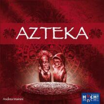 Azteka