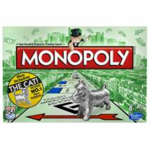 Monopoly társasjáték