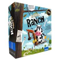 Szuper Farmer – Ranch