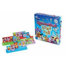Rummikub - Disney Junior