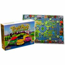 Traff Park