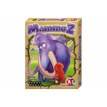 MammuZ