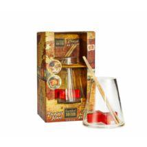Bottle Puzzle - Treasure Hunt ****473107