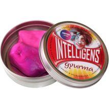 Intelligens Gyurma – ametiszt