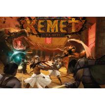 Kemet: Ta-Seti kiegészítő