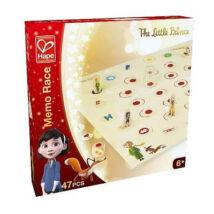 A kis herceg - Memóriaverseny