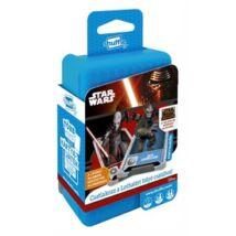 Shuffle -Star Wars Rebels akciókártya