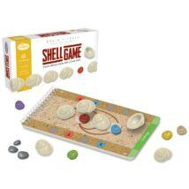 Shell Game - Brain Fitness