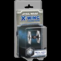 Star Wars X-Wing: Különleges erők TIE kiegészítő