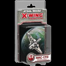 Star Wars X-Wing: ARC 170 kiegészítő