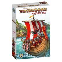 Vikingdoms