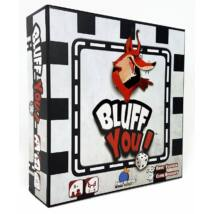 Bluff You